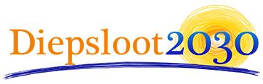 diepsloot2030-logo-final