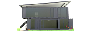 front_roof_1
