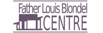 father-logo