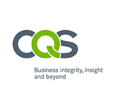 cqs-logo