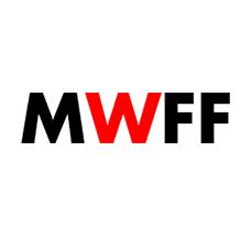 mwff-logo