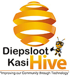 diepsloot-kasi-hive-logo-only