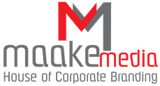 maake-media-logo-only