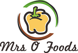 mrs-o-foods-logo