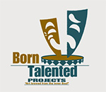 born-logo-only