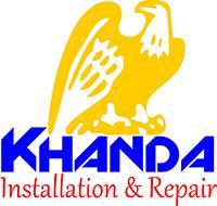 kandla-logo-only