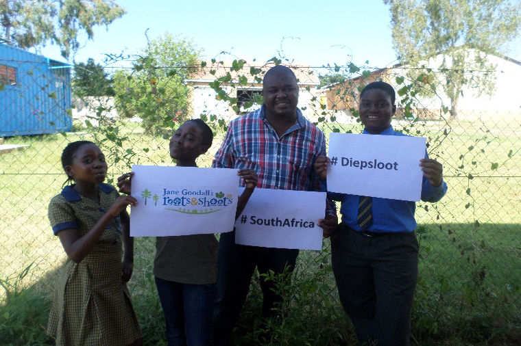 jane-goodalls-roots-and-shoots-sa-in-diepsloot