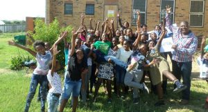roots-and-shoots-in-full-swing-ediepsloot
