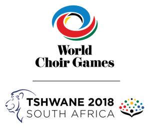 WCG-Tshwane-2018