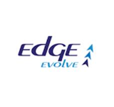 Edge Evolve logo