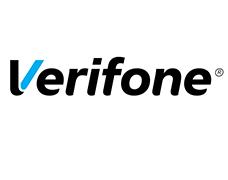 Verifone, CSI South Africa