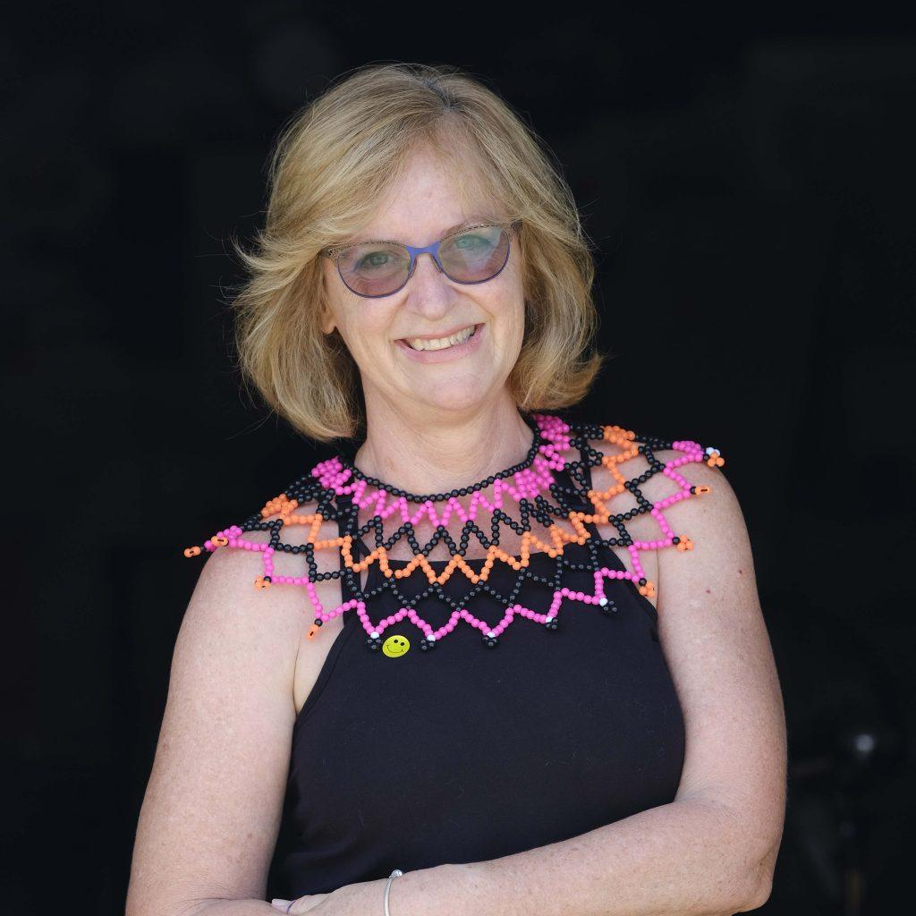 Janet Askew